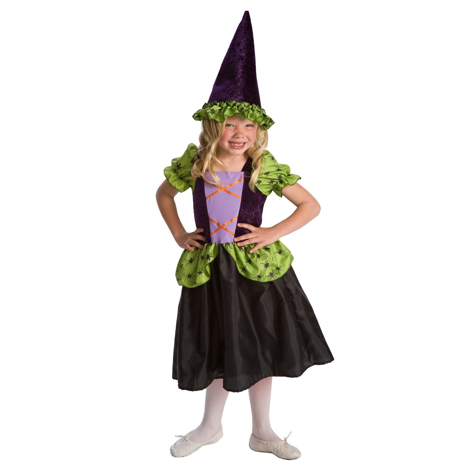 halloween costumes under 20 just another site
